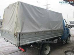 Отправка грузов - фото 4
