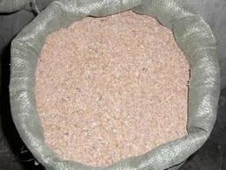 Отруб пшеничная