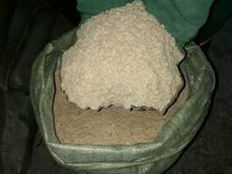Отруби пшеничные - фото 2