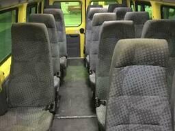 Пассажирские перевозки, аренда автобуса и легковых авто - фото 5