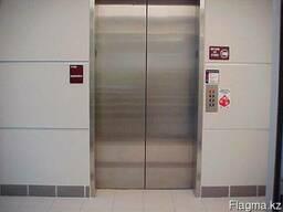 Пассажирских и грузовых лифтов Лифт в доме – и все просто - фото 3