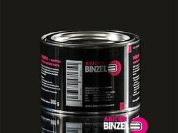 Паста Антипригарная Düsofix (Abicor Binzel®)