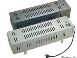 Печь электрическая ПЭТ-4 1кВт