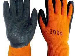 Перчатка 300