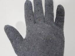 Перчатки Рабочие ХБ, от производителя