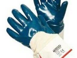 Перчатки Tegera 2207