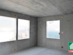 Перегородки и стены из ЕВРО ЦСП 10 мм ТАМАК