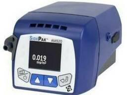 Персональный анализатор пыли АМ520