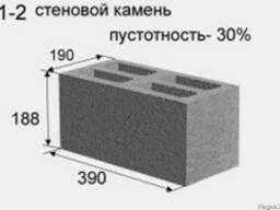 Пескоблок СКЦ-1