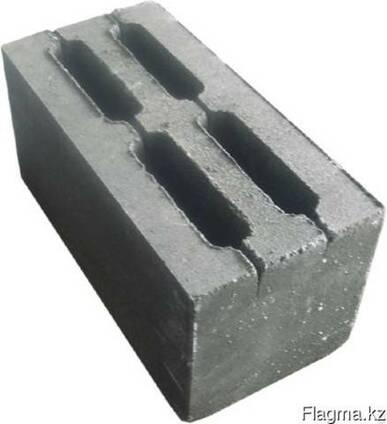 Пескоблок СКЦ-1, стеновой блок