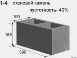 Пескоблок СКЦ-1А астана купить недорого