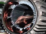 ПЭТВ-2 Обмоточный эмальпровод - фото 3