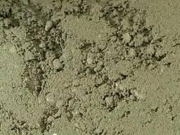 ПГС - Песчано глинистая смесь, доставка Зил по Алматы и обл