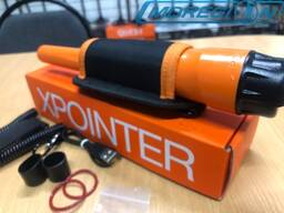 Pinpointer Quest XPointer Pro