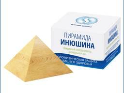 Пирамида Инюшина ВНАЗ-8. Купить в Казахстане.