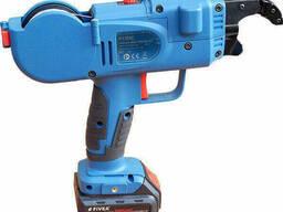 Пистолеты для вязки арматуры по заводской цене Grost