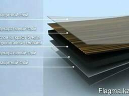 Пластик hpl многослойный листовой материал