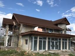 Пластиковые окна в Алматы, от ТОО Интерьер-Пласт