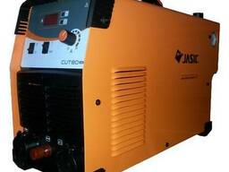 Плазморез Jasic CUT-80 (L205)