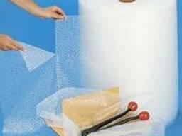 Пленка для упаковки мебели