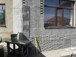 Плитка облицовочная, цокольная, фасадная - фото 3