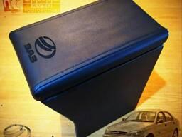 Подлокотники для Вашего авто