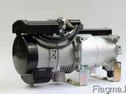 Подогреватель двигателя Теплостар 14ТС10 мини(автономка)