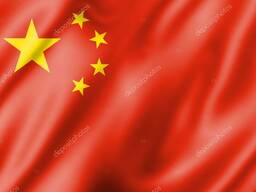 Поиск товара из Китая