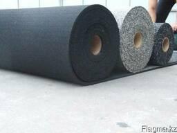 Покрытия для тренажерных залов