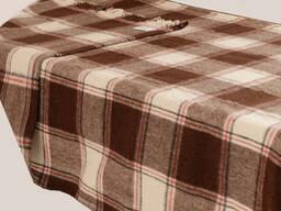 Покрывала, пледы, одеяла и подушки - фото 2
