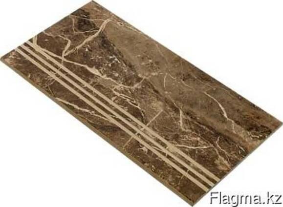 Пол из керамической плитки – правильный выбор!