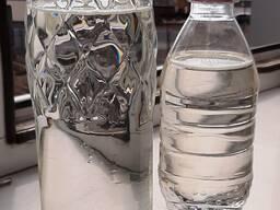 Эпоксидная смола , прозрачная, декоративная 1, 5кг