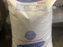 Полиэтилен высокой плотности HD CRP 100N (PE100)
