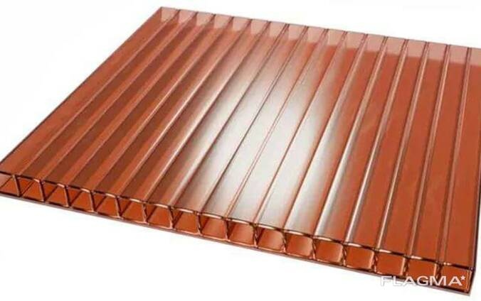 Полигаль (Израиль) эксклюзивные цвета 10мм