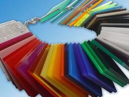 Полимеры, полимерные материалы и изделия