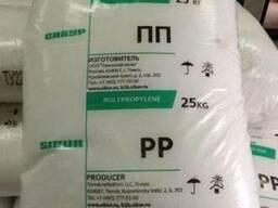 Полипропилен PP R003 EX/1