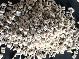 Полипропилен (ПП) в гранулах