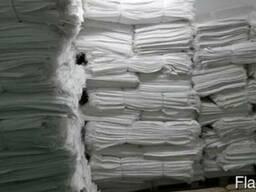 Полипропиленовый мешок - фото 2