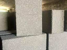Полистиролбетонные блоки (полистиролблок пеноблок, газоблок)