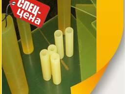 Полиуретан стержень 150 мм (L~600 мм, ~13, 0 кг, красный)