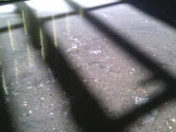 Полиуретановое универсальное покрытие