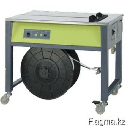 Полуавтоматический упаковочный стол EXS–206