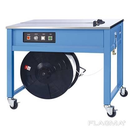 Полуавтоматический упаковочный стол ТР - 202 для упаковки ст