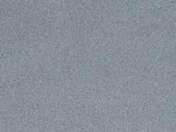 Полукоммерческий линолеум LG Palace PAL 7434