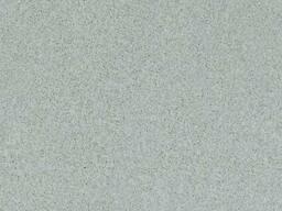 Полукоммерческий линолеум LG Palace PAL 7435