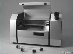 Поляриметр полуавтоматический ATAGO POLAX-2L
