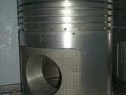 Поршень ПД1М.04.001 дизелю Д50 - фото 3
