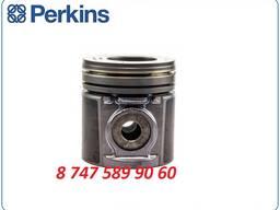 Поршня на двигатель Perkins