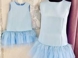 Пошив, изготовления одежды
