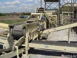 Поставка горно-шахтного оборудования - фото 2